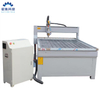RF-1212-3.0kw CNC Router Machine